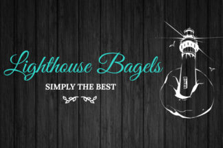 Lighthouse Bagels and Deli Corolla NC Outer Banks