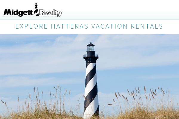 Remarkable, midget realty outer banks are mistaken