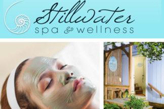 Stillwater Spa & Wellness Massage Ocracoke NC Outer Banks