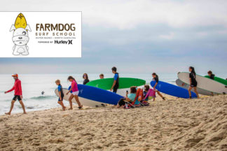 Search Results Farmdog Surf School Nags Head NC Outer Banks