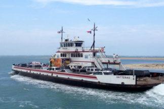Hatteras-Ocracoke-Ferry-02.jpg