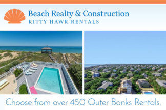Beach Realty & Construction Outer Banks NC