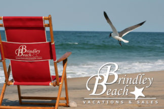 Brindley Beach Outer Banks Vacation Rentals