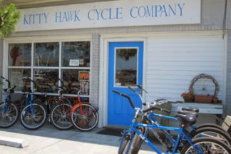 kitty-hawk-cycle-company-01.jpg