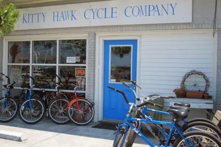 kitty-hawk-cycle-company-01.jpg