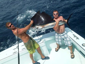 tuna-duck-sportfishing-002.jpg