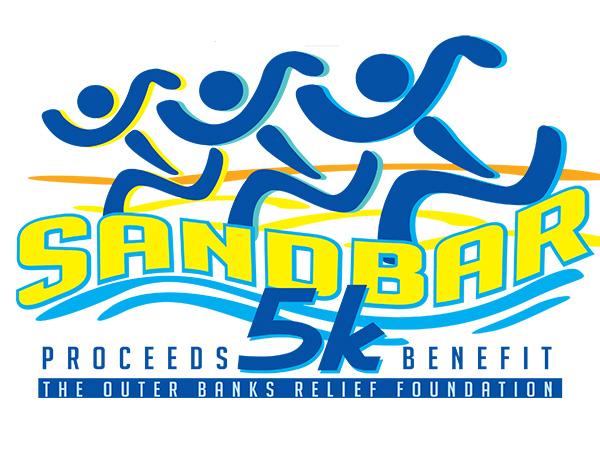 sandbar-5k-outer-banks-01.jpg