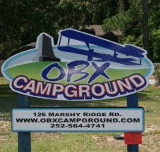 obx-campground-outer-banks-001.jpg