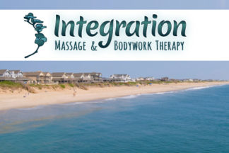 Intergration-Massge-Outer-Banks-02.jpg