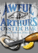 Awful Arthur's Oyster Bar Outer Banks 01.png