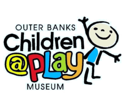 Children at Play Museum Outer Banks 01.png