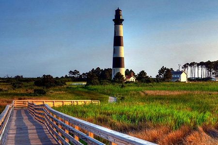 bodie-island-lighthouse-outer-banks-paradise-001.jpg