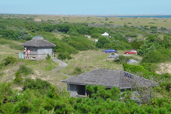 cap-point-campground-outer-banks-nc-001.jpg