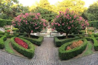 elizabethan-gardens-outer-banks-001.jpg