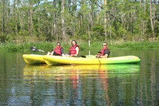 outer-banks-kayak-adventures-001.jpg