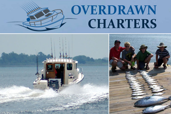 overdrawn-charters-outer-banks-nc-001.jpg