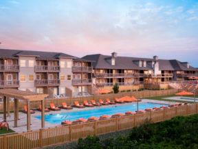 sanderling-resort-spa-outer-banks-001.jpg