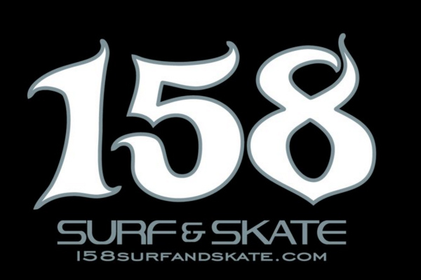 158-surf-skate-outer-banks-nc-600x400-001.jpg