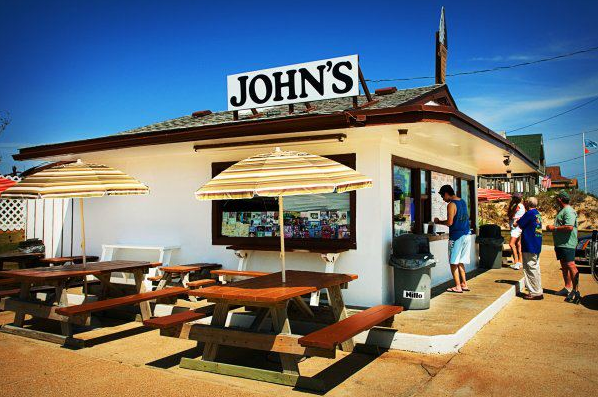 Johns Drive In Outer Banks 01.png