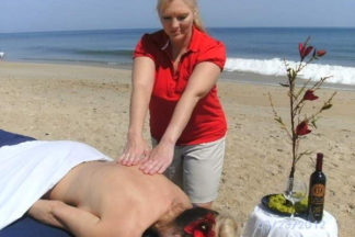 awesome-massage-bodywork-outer-banks-nc-600x400-001.jpg