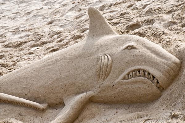 build-a-sand-castle-outer-banks-nc-600x400-001.jpg