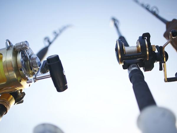 captain-dukes-fishing-outer-banks-nc-600x450-001.jpg