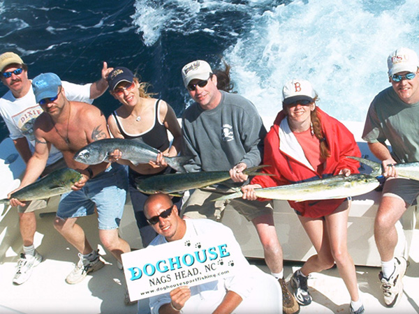 doghouse-sportfishing-outer-banks-nc-600x450-001.jpg