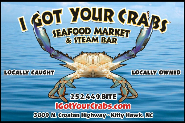 i-got-your-crabs-outer-banks-nc-600x400-001.jpg