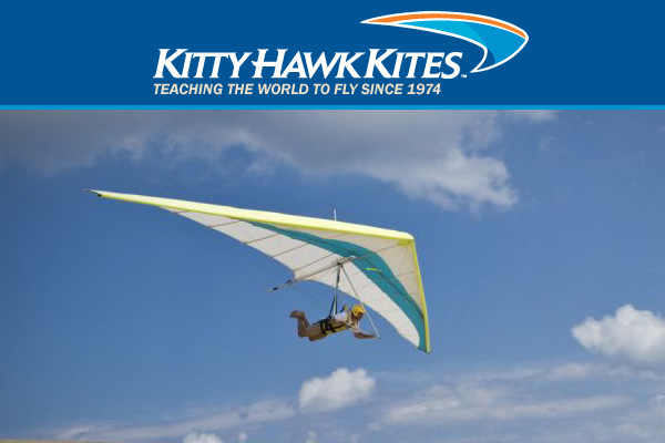 kitty-hawk-kites-outer-banks-nc-600x400-001.jpg