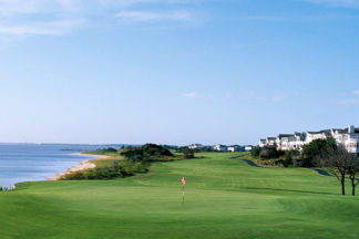 nags-head-golf-outer-banks-nc-600x400-001.jpg