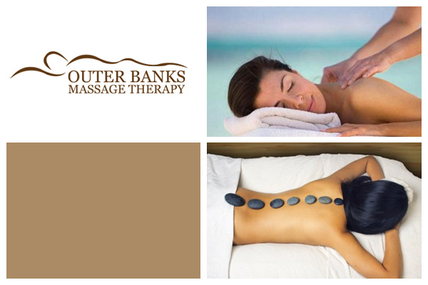 outer-banks-massage-therapy-outer-banks-nc-600-400-001.jpg