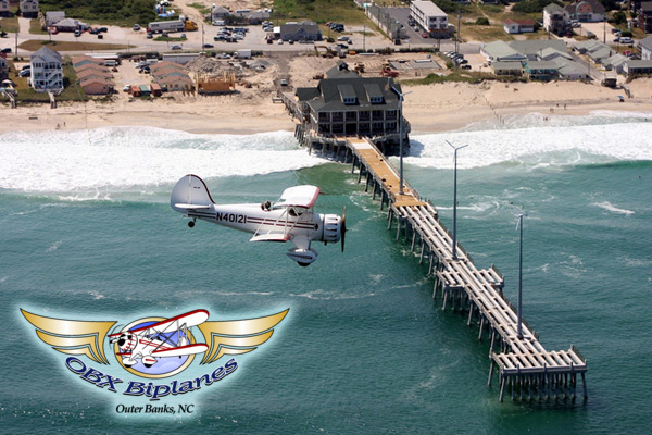 obx-biplanes-outer-banks-nc-600x400.jpg