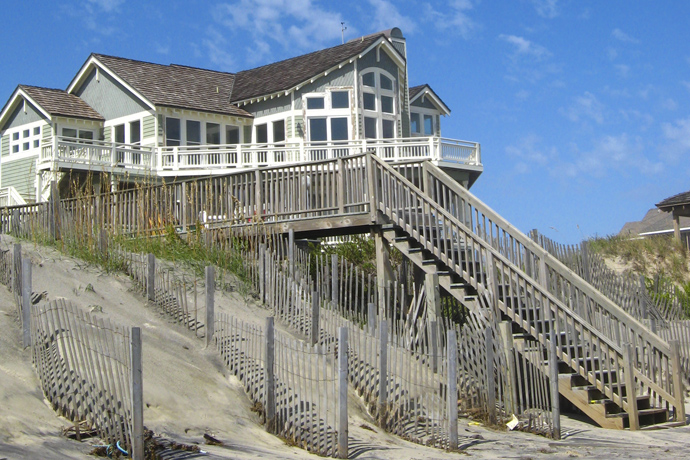 Outer Banks Photos