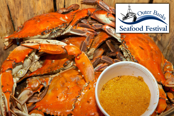 outer-banks-seafood-festival-600x400-001.jpg