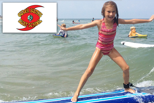 outer-banks-surf-school-600x400-001.jpg