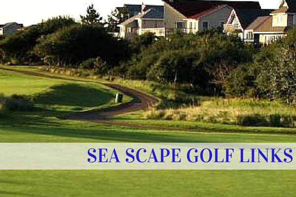 seascape-golf-links-outer-banks-600x400-001.jpg