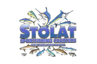 stolat-sportfishing-outer-banks-600x400-001.jpg