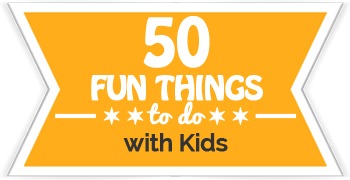 50 Things to Do Kids Outer Banks NC