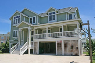 Brindley Beach Seaquest Resort Outer Banks Vacation Rentals