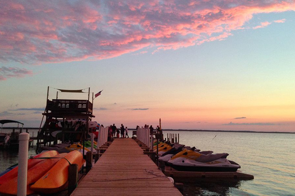 Corolla Watersports Outer Banks