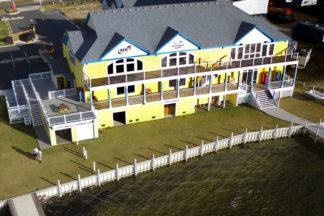 First Flight Rentals - Waves Village Resort Condos