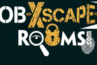 Escape Room Outer Banks