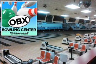 OBX Bowling Center Nags Head Outer Banks