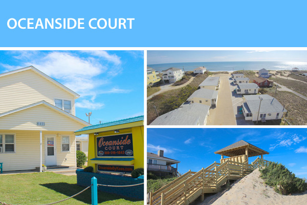 Hotels Near Outer Banks Nags Head Nc