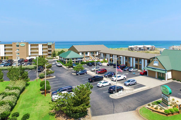 Outer Banks Hotels >> Outer Banks Hotels Visit Outer Banks Obx Vacation Guide