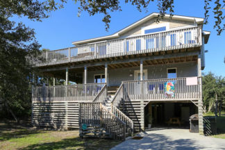 southern shores 1311 atlantic myth outer banks vacation rentals