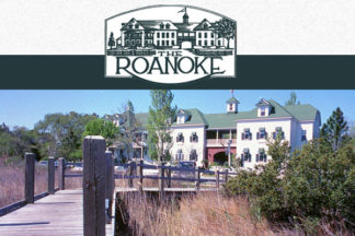 The Roanoke Inn Manteo Roanoke Island, NC