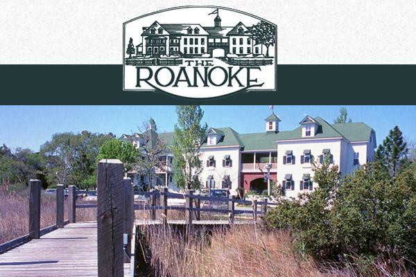 The Roanoke Inn Manteo Roanoke Island, NC